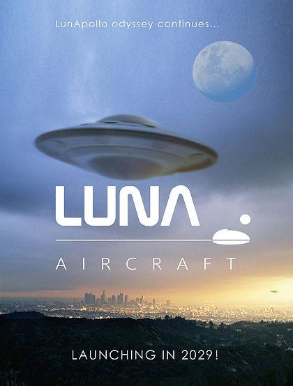 Luna Aircraft - Movie poster.jpg