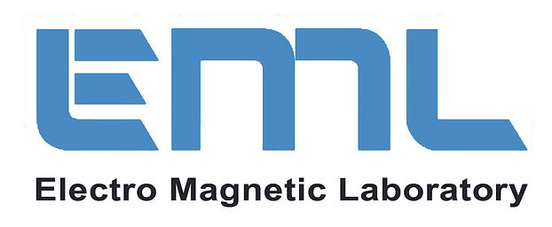 EML logo.jpg