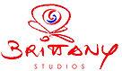 Brittany Studios logo.jpg