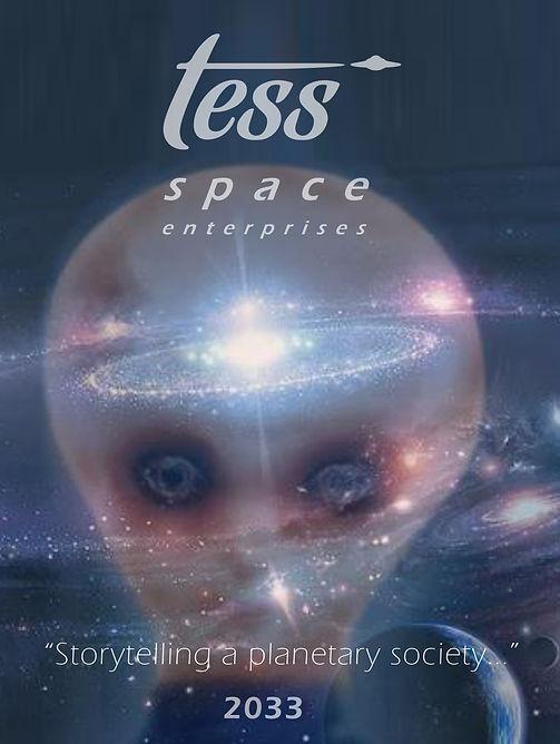 Tess 2033.jpg