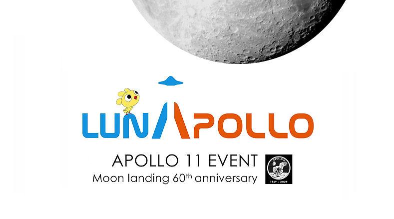 LunApollo - Event.jpg