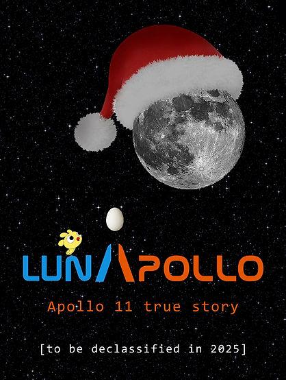 LunApollo poster.jpg