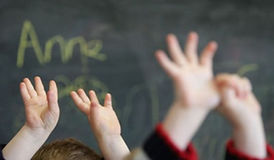 Kids' hands up!.jpg