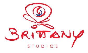 Brittany Studios - Logotype.jpg
