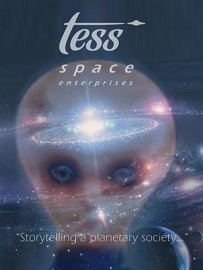 Tess Space Enterprises movie.jpg
