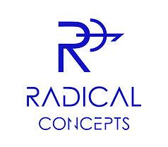 Radical Concepts - Brand & Logo.jpg