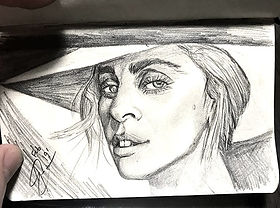 _ladygaga sketch in journal._edited.jpg