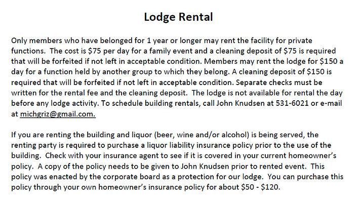 Lodge Rental.jpg