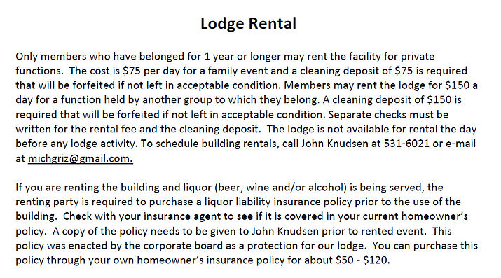 Lodge Rental.jpg