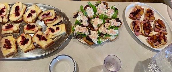 Cooking Class 2 4-20-2019 2.jpg