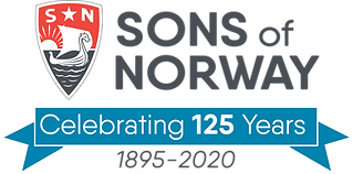 125th_anniversary_logo.png