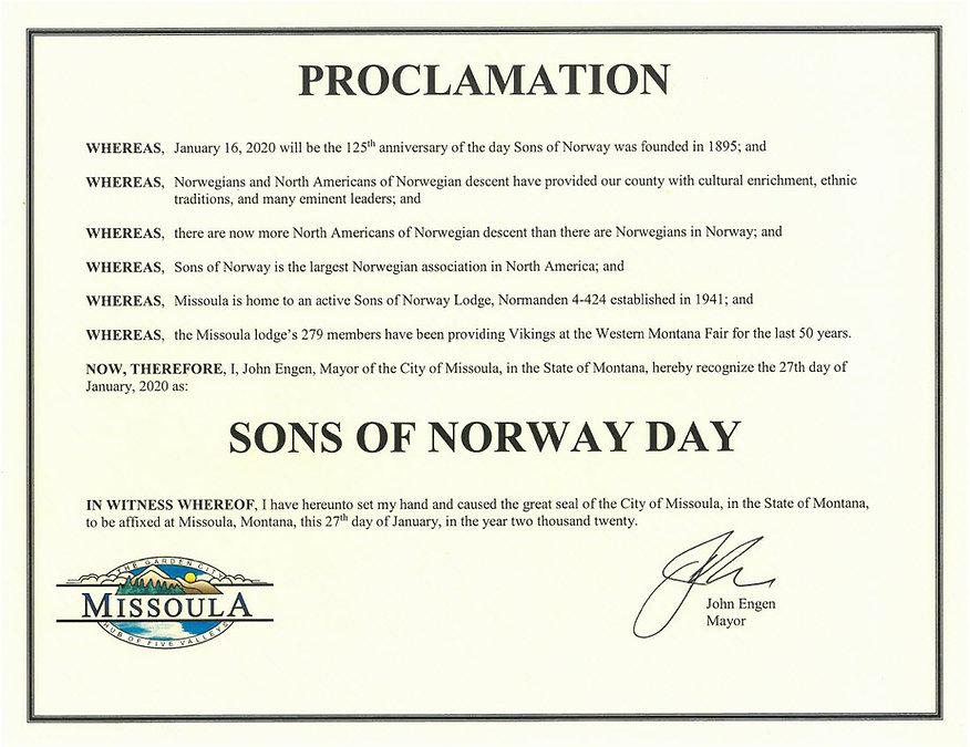 125 year Proclamation.jpg