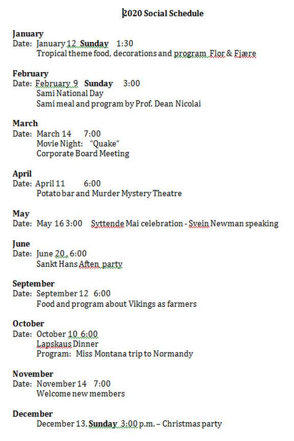 2020 Event Schedule.jpg