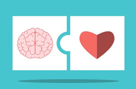 Πώς σκέπτονται οι συναισθηματικά ευφυείς άνθρωποι