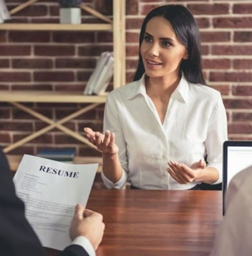 job-interview_edited.jpg