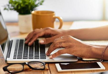 11 τρόποι για Work-Life Balance στην εξ αποστάσεως εργασία