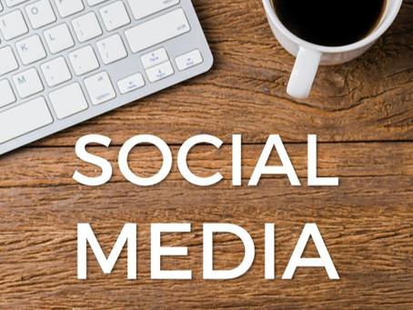 Ο ρόλος των Social Media στην αναζήτηση εργασίας