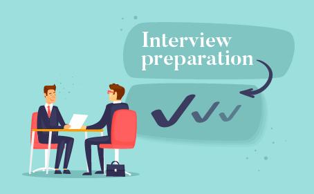 Οι 30 πιο συνηθισμένες ερωτήσεις σε μια Συνέντευξη
