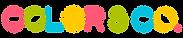Color _ Co Logo (Longform).png