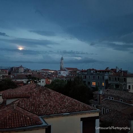 Venezia Ostello Domus Civica