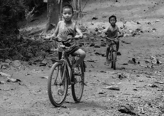 boysonbikes.jpg