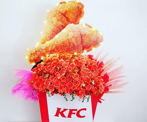 KFC by delicate matters.jpg