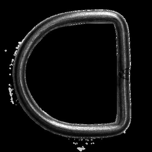 D Ring 50mm