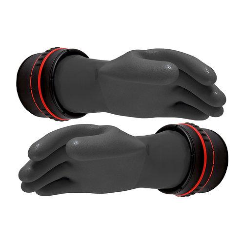 Dry Glove System