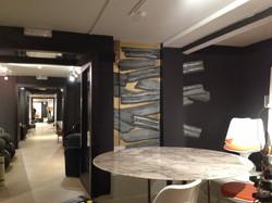 Shop Interior I