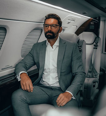 Craig Anthony, Australia's Leading Mindset Specialist