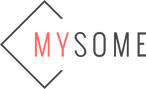mysome-logo-320.png