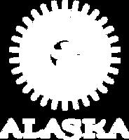 ALASKA_vhite.png