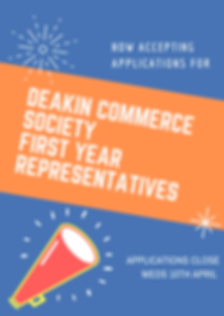 first year rep.png