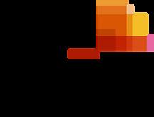 1200px-PricewaterhouseCoopers_Logo.svg.p