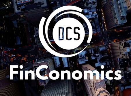 DCS FinConomics #1