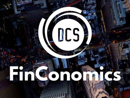 DCS FinConomics #10