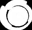 white dcs logo.png