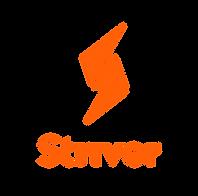 Striver Logo.png