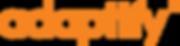 Logo_website_smart-1_b2cf0de02450ae85ac3