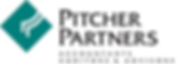 pitcher-partners-logo.png