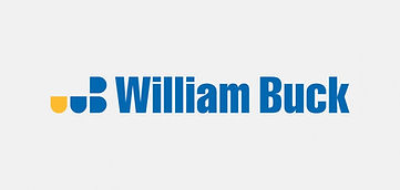 William-Buck-logo-blue-on-white.jpg