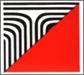 Logo T+F.png