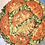 Thumbnail: Recetario Veggie