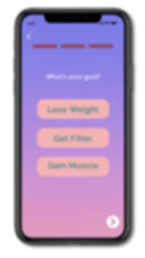 iPhone X_6.png
