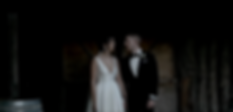 Screen Shot 2019-12-27 at 1.57.53 PM.png