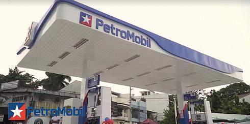 Petromobil 2.png