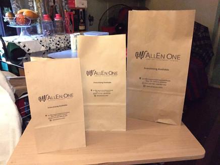 ALLEN ONE Paper Bags.jpg