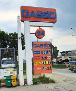 Gasso station 5_edited.jpg