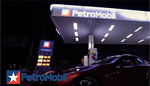 Petromobil 1.png