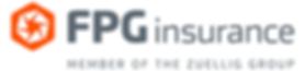 FPG INSURANCE LOGO.png